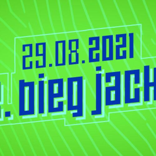 Bieg Jacka 2021